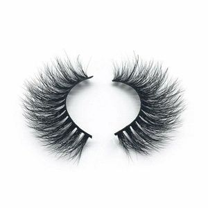 Lashes for make-up Lovers